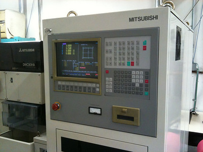 1994 90 HA AF2 Auto threader