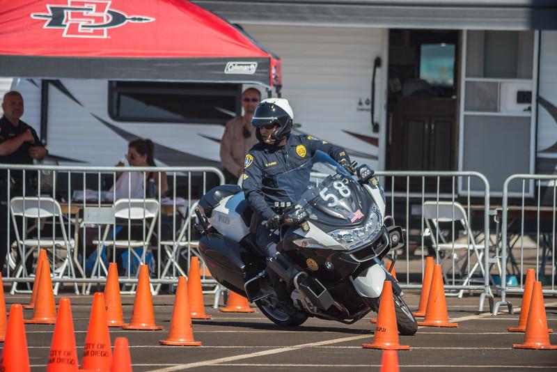 Rider 58-3.jpg