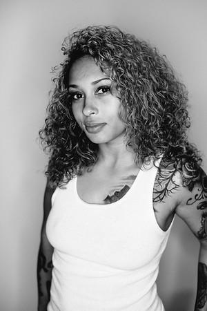 Aaliyah #3