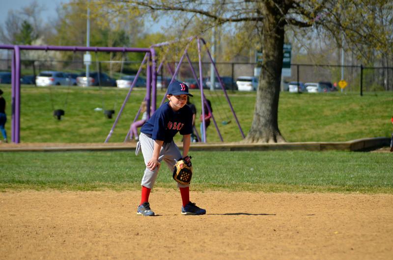 GORC-SPRING-Baseball-2016281.JPG