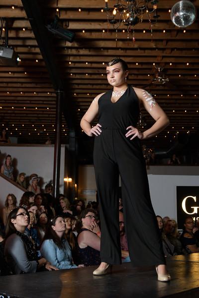 Knoxville Fashion Week 2019 Thursday-122.jpg