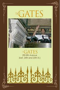 Gates-Mark