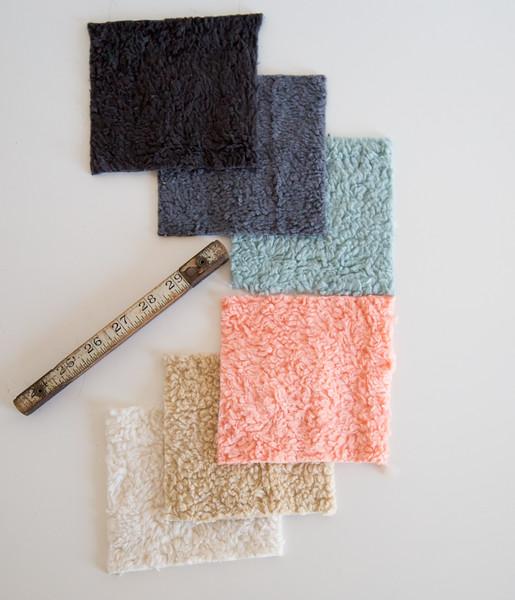 Birch Fabrics-12.jpg