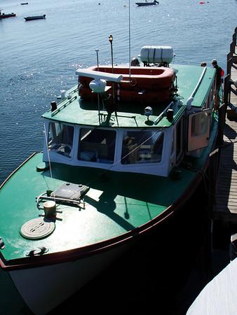 06-08 Isle au Haut