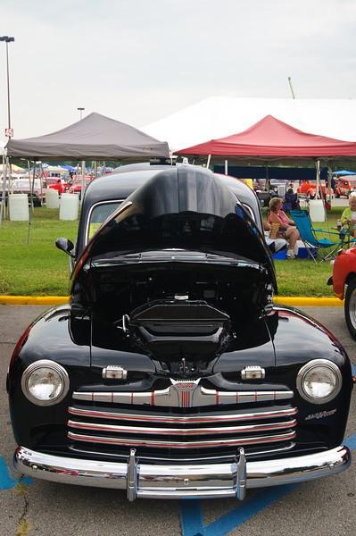 2011 Kentucky NSRA-1408.jpg