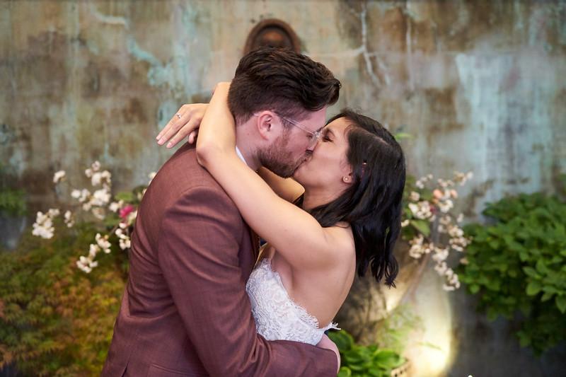 James_Celine Wedding 0423.jpg