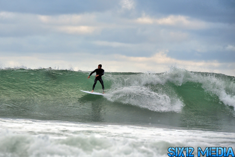 Topanga Malibu Surf-498.jpg