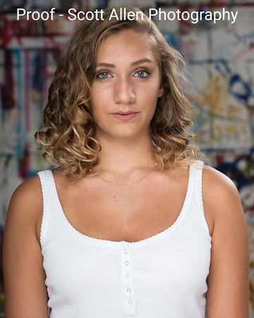 Daniela Licul