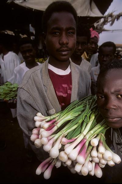 mercato port sudan 06.jpg