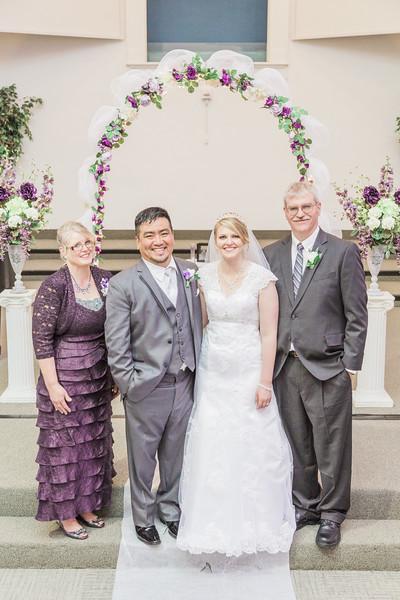 ELP1104 Amber & Jay Orlando wedding 2019.jpg