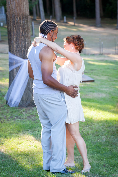 ALoraePhotography_Kristy&Bennie_Wedding_20150718_581.jpg
