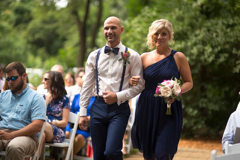 Garrett & Lisa Wedding (249).jpg