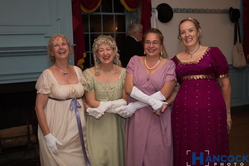 Jane Austen 2016-168.jpg