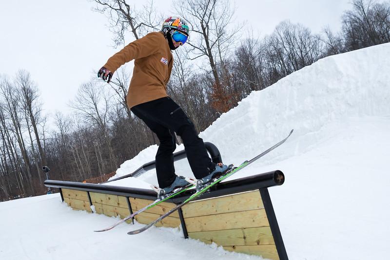 The-Woods_Snow-Trails-Mansfield-Ohio-8455.jpg