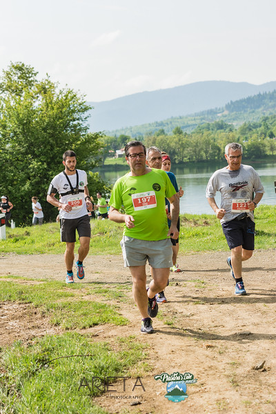 Plastiras Lake Trail Race 2018-Dromeis 10km-131.jpg