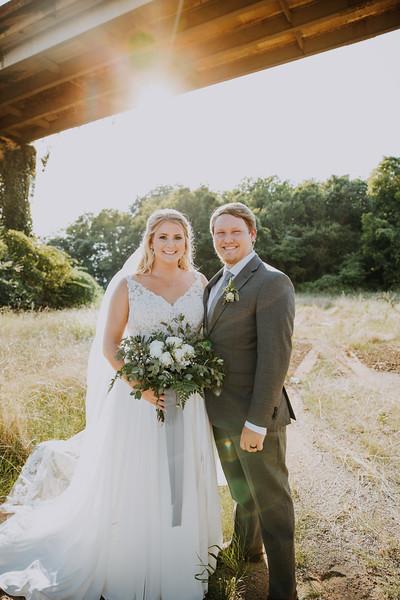 Tice Wedding-535.jpg