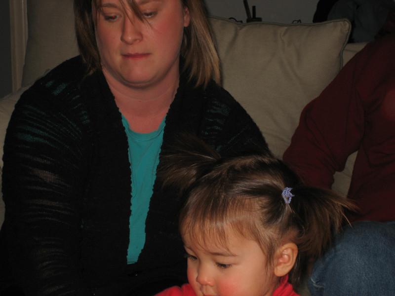 Christmas 2006 & Other 088.JPG