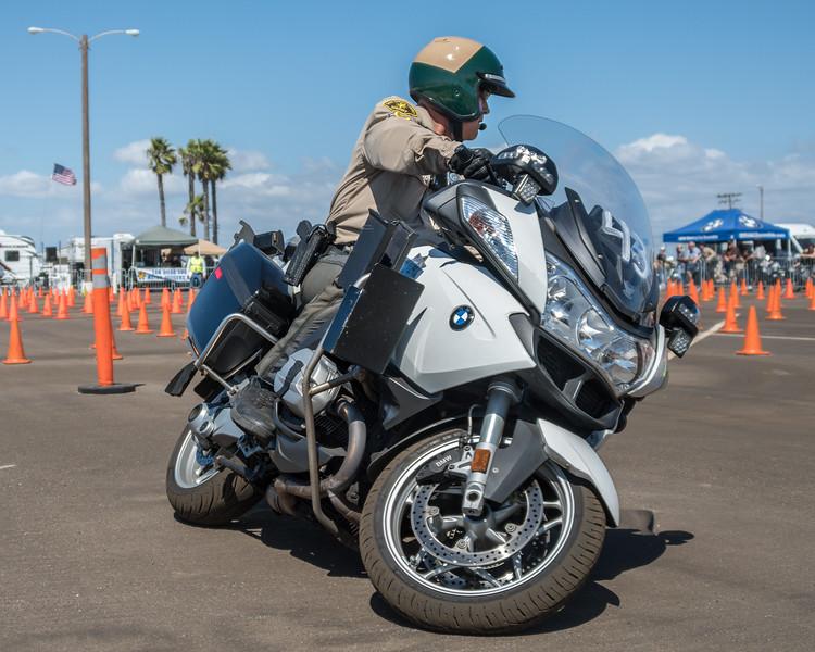Rider 43-69.jpg