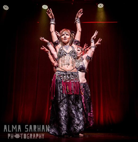 Alma_Sarhan-3580.jpg