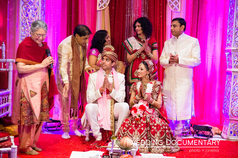 Deepika_Chirag_Wedding-1535.jpg