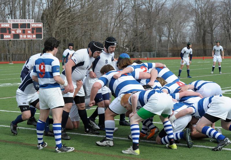 rugbyjamboree_041.JPG