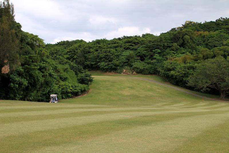 Okinawa 072.JPG