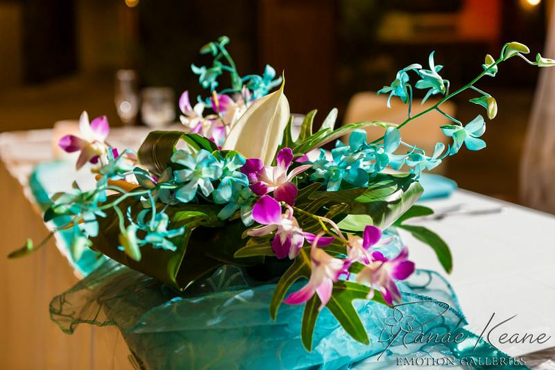 233__Hawaii_Destination_Wedding_Photographer_Ranae_Keane_www.EmotionGalleries.com__140705.jpg
