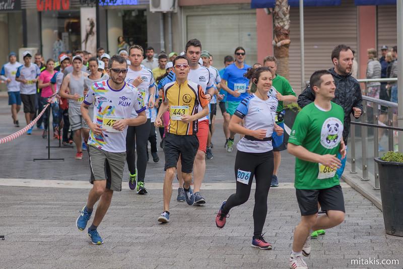 mitakis_marathon_plovdiv_2016-051.jpg