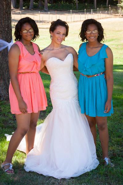 ALoraePhotography_Kristy&Bennie_Wedding_20150718_300.jpg
