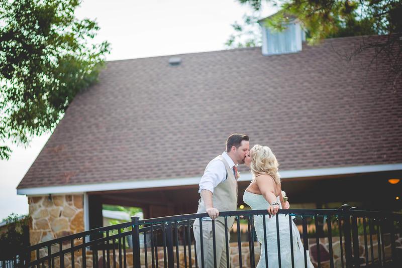 2014 09 14 Waddle Wedding - Bride and Groom-830.jpg