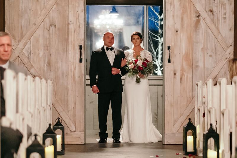 Highum-Wedding-303.jpg