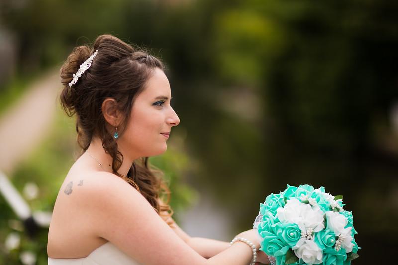 Mayor_wedding_ben_savell_photography_bishops_stortford_registry_office-0028.jpg
