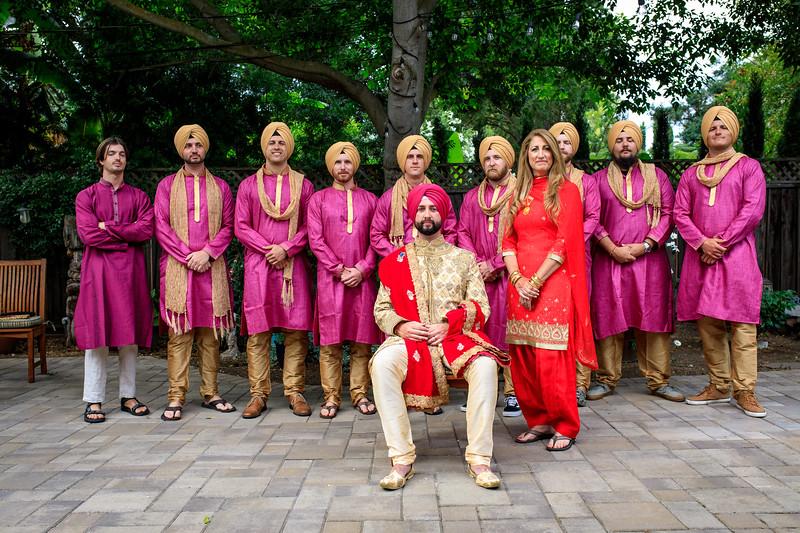 Neelam_and_Matt_Gurdwara_Wedding-1164.jpg