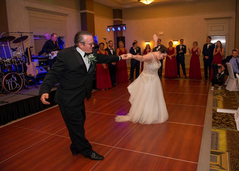 Simoneau-Wedding-2019--1103.jpg