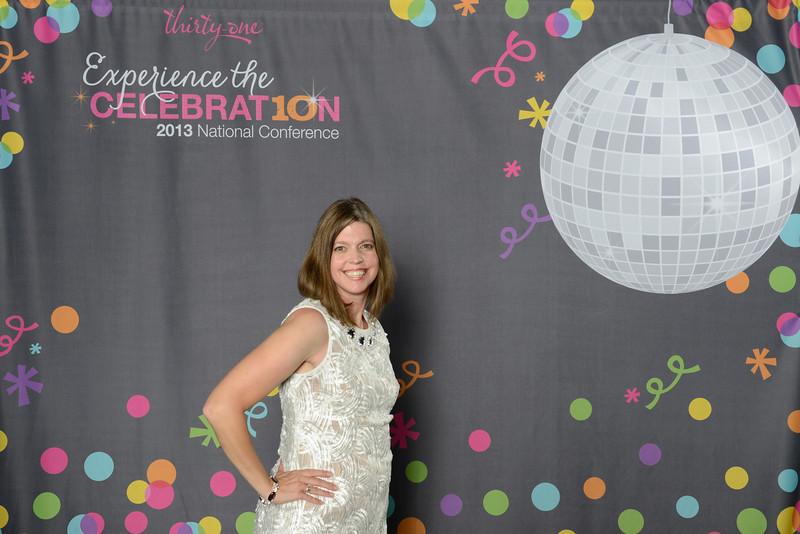 NC '13 Awards - A1-610_40333.jpg