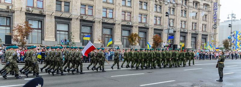 Parade #-16.jpg