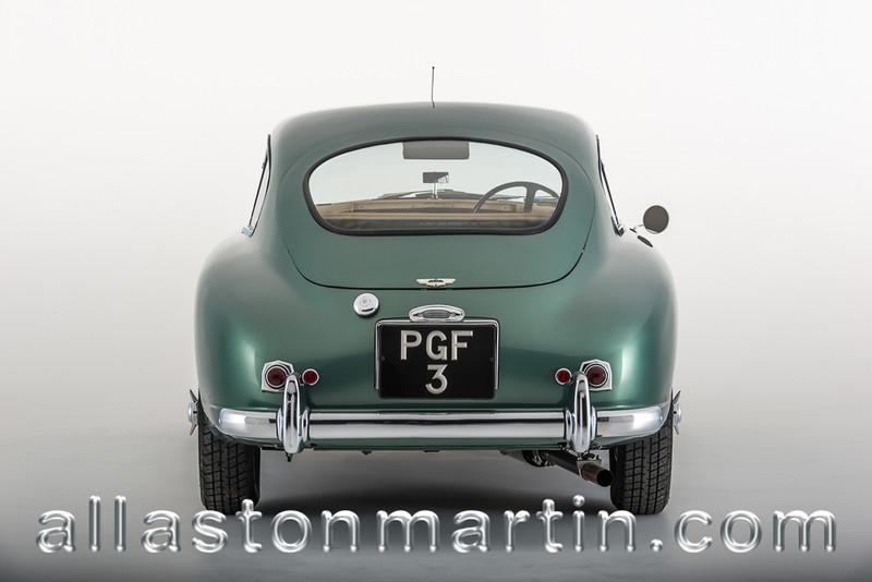 AAM-0006-Aston Martin-DB2-150214-005.jpg