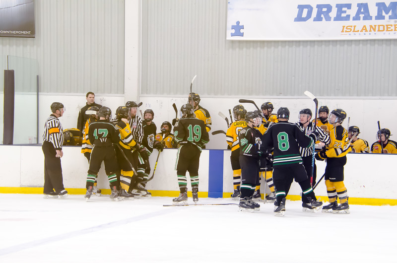 160221 Jr. Bruins Playoff vs. South Shore Kings.NEF-158.jpg