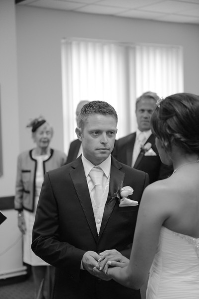 20130928-SIobhan and Brian-42.jpg