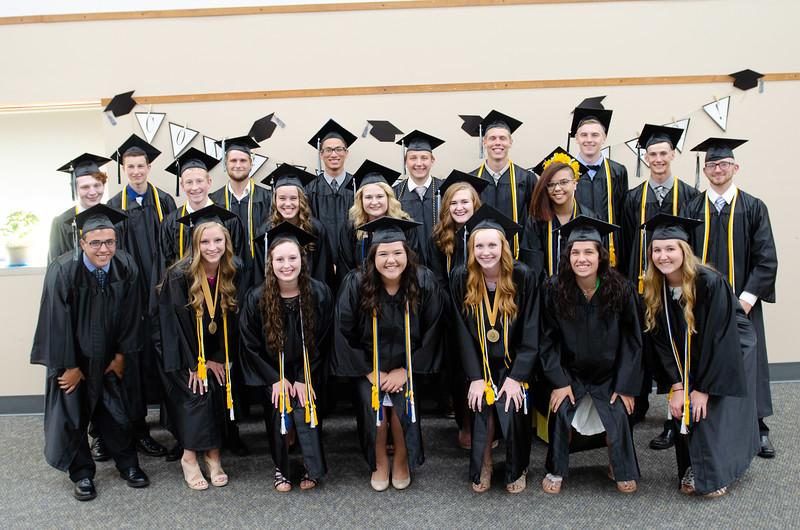 CCHS_Graduation_Photos-5.jpg
