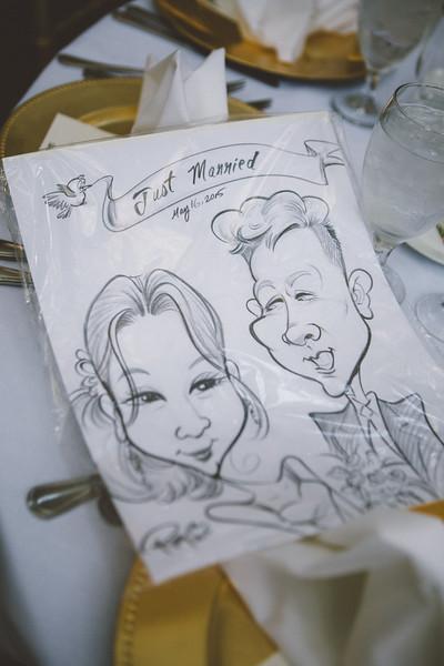 Le Cape Weddings_Sara + Abdul-520.jpg