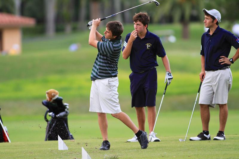 Golf Ransom Boys 44.jpg