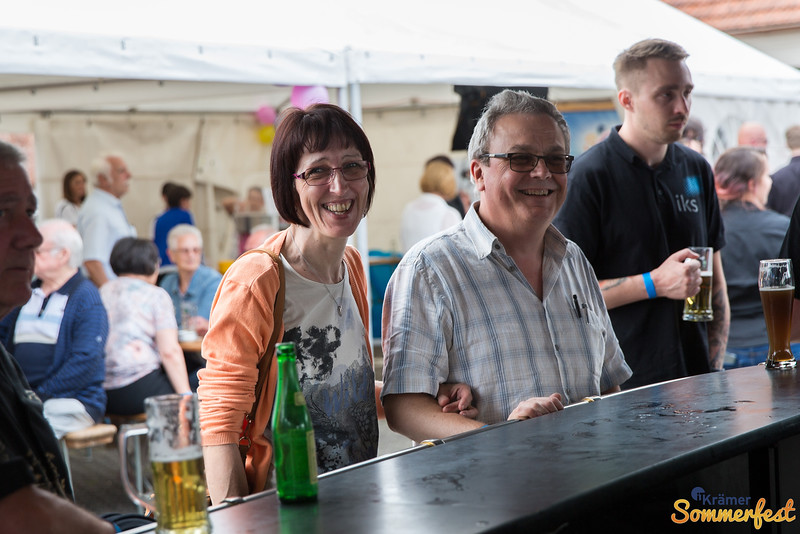2018-06-15 - KITS Sommerfest (074).jpg