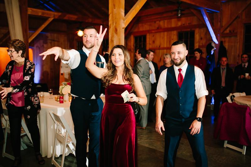 Caitlyn and Mike Wedding-835.jpg
