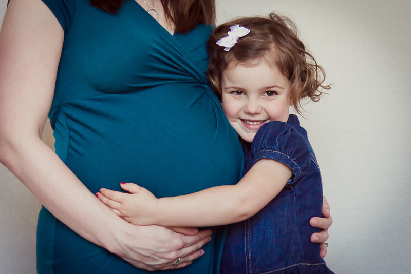 20120331 Kirkwood Belly Session-5049-2.jpg