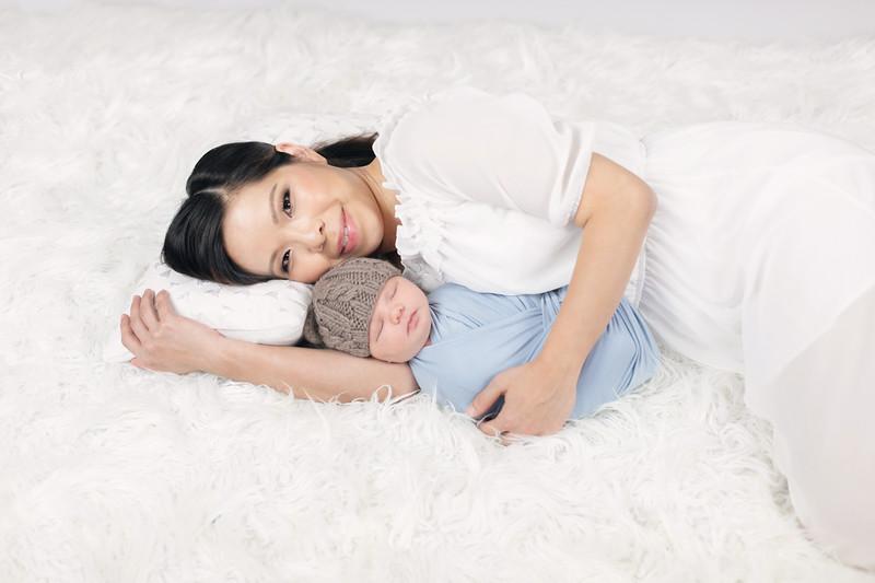 baby-copland-9114.jpg