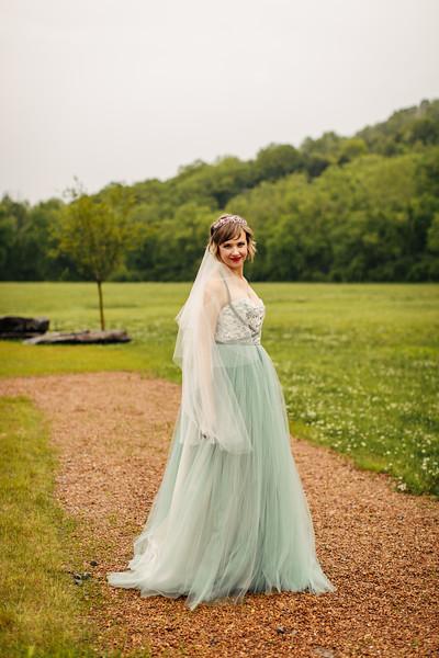 592-CK-Photo-Fors-Cornish-wedding.jpg