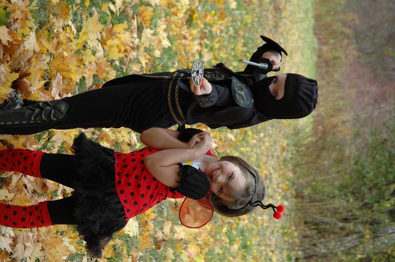 Halloween 2009 038.JPG