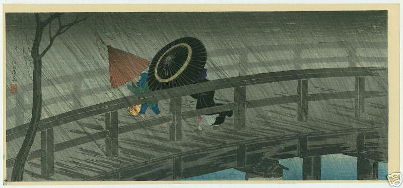 Hiroaki Shotei