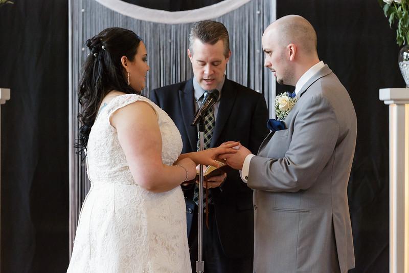 Ceremony&Reception_61.jpg